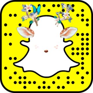 Как-активировать-линзы-в-Snapchat