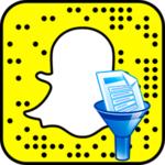 Как-добавить-фильтры-в-Snapchat