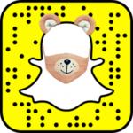 Как-добавить-маски-в-Snapchat