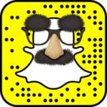 Как-добавить-мордочки-в-Snapchat