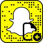 Как-добавить-новые-снапы-в-Snapchat