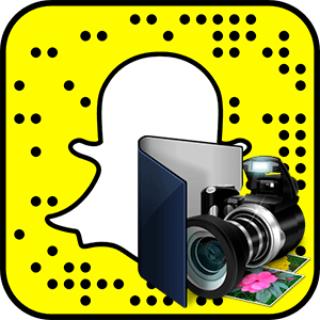 Как-добавить-видео-в-Snapchat