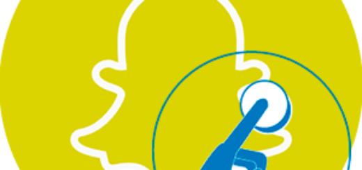 Как-использовать-Snapchat-и-что-в-нем-делать