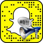 Как-изменить-голос-в-Snapchat