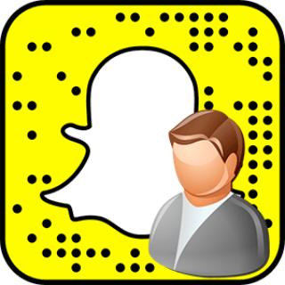 Как-изменить-имя-пользователя-в-Snapchat