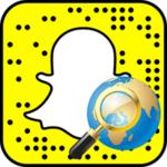 Как-найти-человека-в-Snapchat