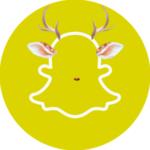 Как-найти-в-Snapchat-рожицы