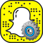 Как-настроить-Snapchat
