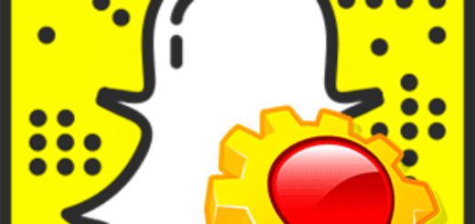 Как-настроить-Snapchat-на-Android
