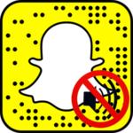 Как-отключить-звук-в-Snapchat