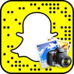 Как-посмотреть-фото-в-Snapchat