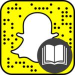 Как-посмотреть-воспоминания-в-Snapchat