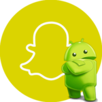 Как-работает-Snapchat-на-Android