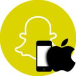 Как-работает-Snapchat-на-iPhone