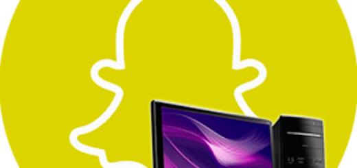 Как-работает-Snapchat-на-компьютере