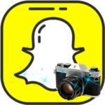 Как-сделать-фото-в-Snapchat-с-эффектами