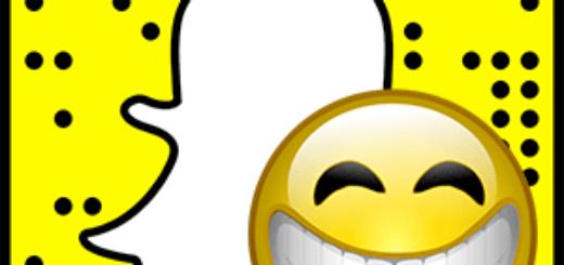 Как-сделать-смайлы-в-Snapchat