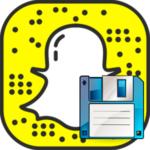 Как-сделать-снап-в-Snapchat-и-сохранить-его