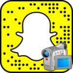 Как-снять-видео-в-Snapchat