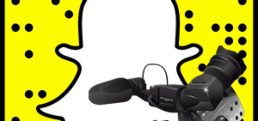 Как-снять-видео-в-Snapchat-со-звуком