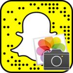 Как-сохранить-фото-из-Snapchat