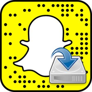 Как-сохранить-видео-из-Snapchat