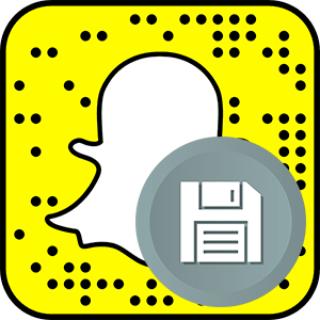 Как-сохранить-видео-из-Snapchat-на-телефон