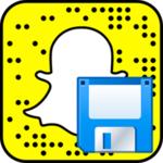 Как-сохранить-видео-из-Snapchat-в-галерею