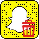 Как-удалить-аккаунт-в-Snapchat