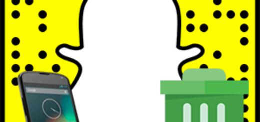 Как-удалить-аккаунт-в-Snapchat-с-телефона