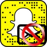 Как-удалить-сообщение-в-Snapchat