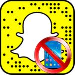 Как-удалить-страницу-в-Snapchat-через-телефон