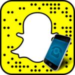 Как-установить-Snapchat-на-телефон-бесплатно