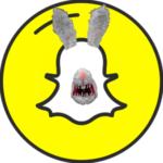 Как-в-Snapchat-делать-мордочки