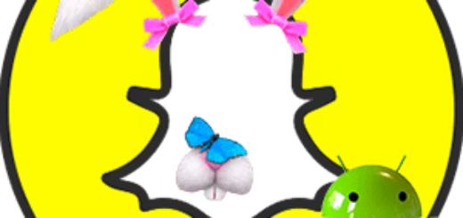 Как-в-Snapchat-делать-рожицы-на-Андроид