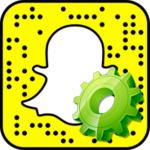 Как-в-Snapchat-добавить-эффекты
