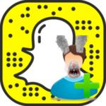 Как-в-Snapchat-добавить-линзы
