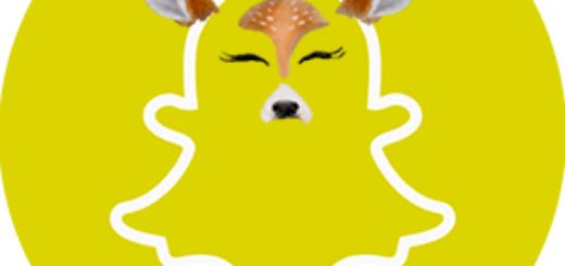 Как-в-Snapchat-добавить-рожицы