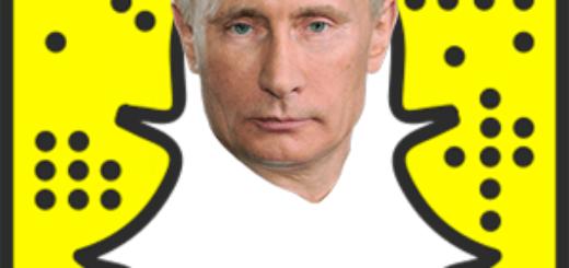 Как-в-Snapchat-менять-лица