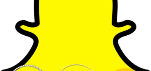 Как-в-Snapchat-на-фото-сделать-круг