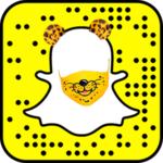 Как-в-Snapchat-открыть-маски