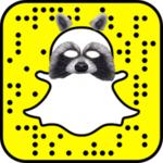Как-в-Snapchat-открыть-рожицы