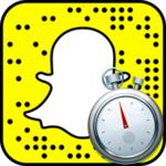 Как-в-Snapchat-поставить-таймер---можно-ли-это-сделать
