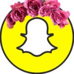 Как-в-Snapchat-сделать-фото-с-ободком