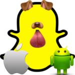Как-в-Snapchat-сделать-собаку-на-Android-и-Iphone