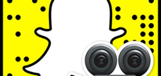 Как-в-Snapchat-сделать-видео-с-эффектами
