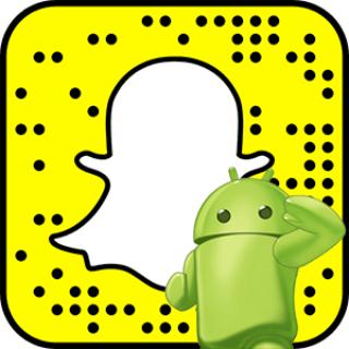 Как-в-Snapchat-включить-рожицы-на-Android