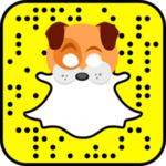 Как-вернуть-маску-в-Snapchat