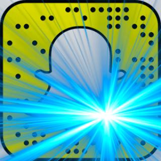 Как-включить-фильтры-в-Snapchat