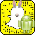 Как-включить-маски-в-Snapchat-на-Android